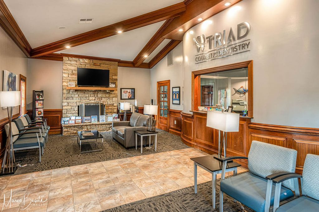 triad-dentistry-office